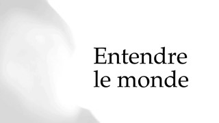 Entendre le monde :: docu-fiction