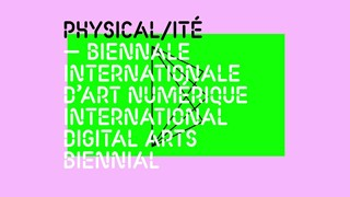 PHYSICAL/ITE - Teaser 1