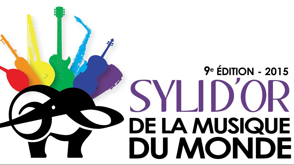Demi Finales Syli d'Or 2015