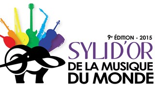 Demi Finales Syli d'Or 2015 | 21, 22 et 23 avril @Club Balattou