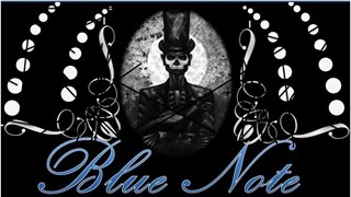 SPECTACLE BLUE NOTE 24 OCT 2015