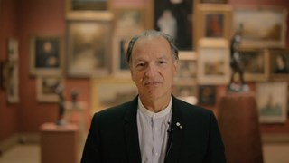 Passion privée. L'art moderne du Québec de la collection Pierre Lassonde