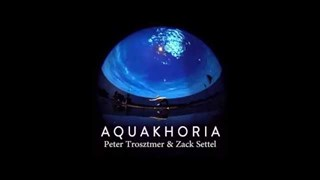 AQUA KHORIA | Peter Trosztmer - Traces-Interprètes