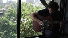 Matt Holubowski - Brother (Matt Corby Cover)