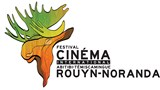 Zoom sur le Festival du cinéma international en Abitibi-Témiscamingue