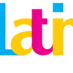 Fondation LatinArte