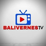 Balivernes TV