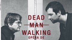 Dead Man Walking à l'opéra