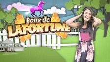 Roue de Lafortune