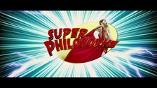 Super-Philosophe
