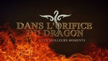 Dans l'orifice du dragon 01