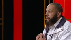 Discussion - Adil Charkaoui sur Djihad.ca