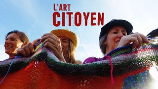 L'Art citoyen | Own Our Own Time