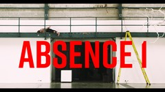 Absence I