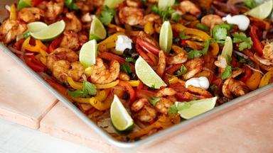 15 repas économiques à cuisiner
