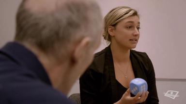 Capsule documentaire | Le client