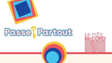 Viens jouer au karaoké Passe-partout!