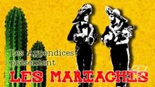 Les Mariachis