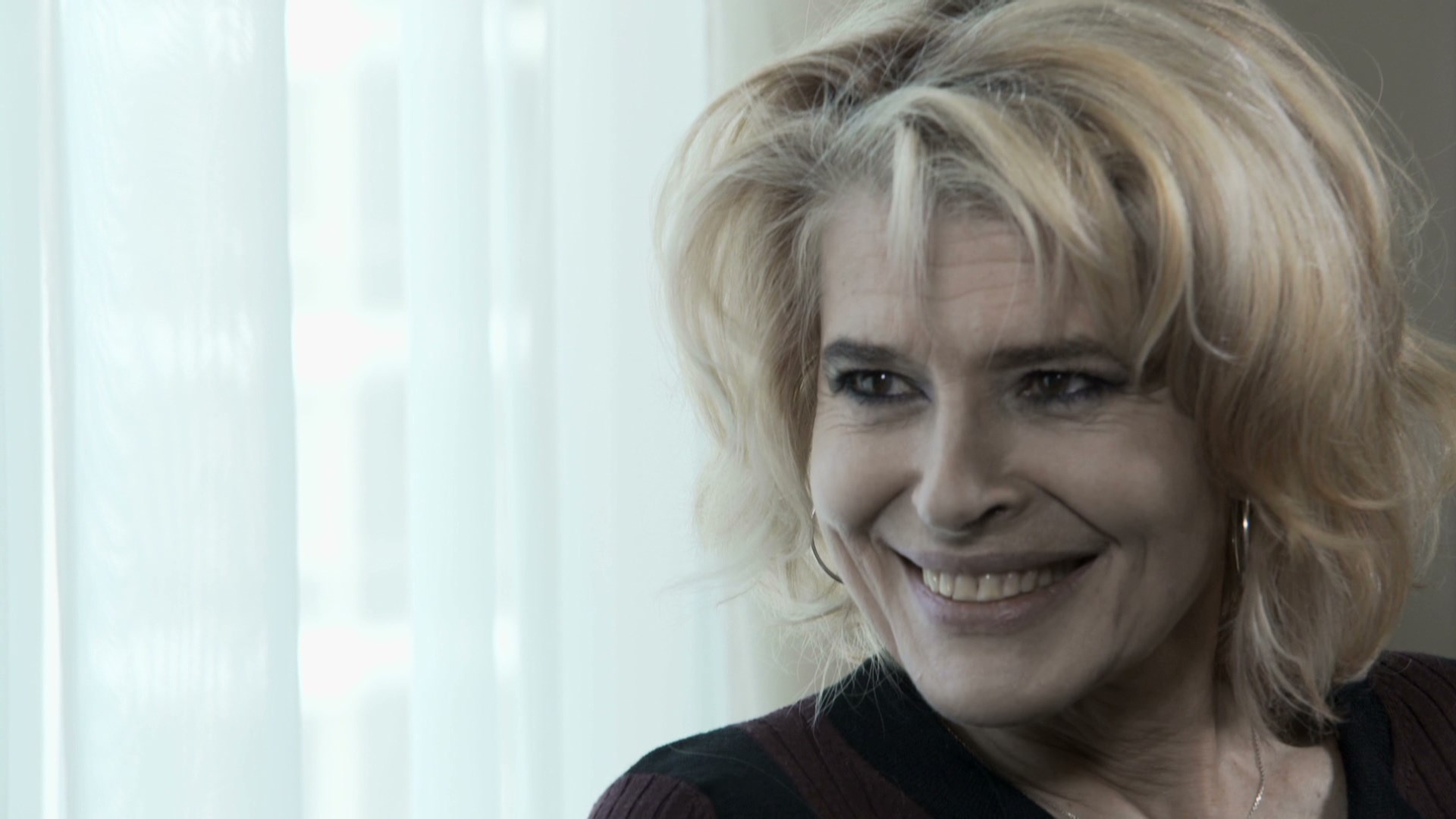 Rencontres films femmes mediterranee 2018