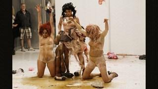 Les Fermières Obsédées : de l'audace burlesque