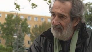 André Melançon : Prix Jutra-Hommage 2015