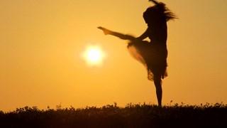 Projet 140 – Valérie Sabbah : Espace danse