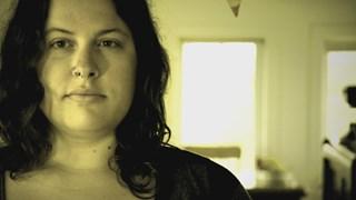 Christine Arseneault-Boucher : Saveurs insulaires