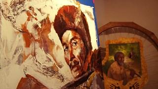 La galerie Agara mise sur l'art autochtone