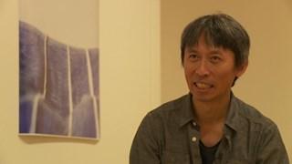 Chih-Chien Wang | Photos au quotidien | ARTBSL