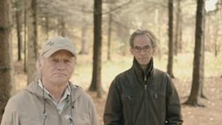 Prix littéraire Intérêt général 2013 | Yves Ouellet et Alain Dumas