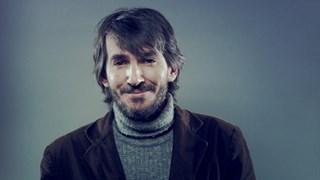 La minute cinéma : Franck Dion, réalisateur