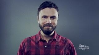 Sébastien Pilote, réalisateur