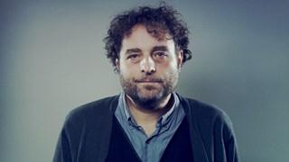 Theodore Ushev, réalisateur