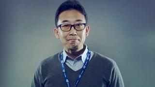 La minute cinéma : Seigo Tono, programmateur du Short Shorts Film Festival