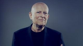 La minute cinéma : Frédéric Metz, designer