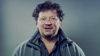 La minute cinéma : Pascal Hologne, Brussels Short Film Festival