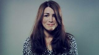 La minute cinéma : Magali Simard, programmatrice