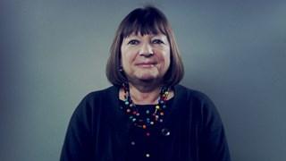 La minute cinéma : Monique Simard, présidente-directrice générale, SODEC