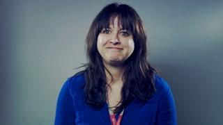 La minute cinéma : Catherine Chagnon, productrice, Microclimat films