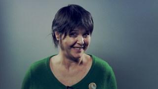 La minute cinéma : Pascale Faure, Canal+ France