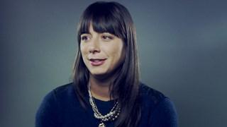La minute cinéma : Gabrielle Tougas-Fréchette, productrice, Voyelles Films