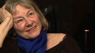 Micheline Lanctôt : engagée, passionnée... hommagée.