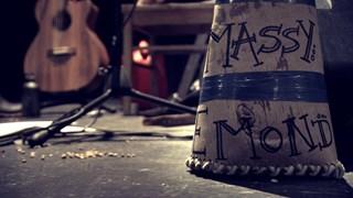 Massy Emond : Univers musical partagé