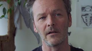 Carl Bouchard : Créateur de l'année au Saguenay-Lac-St-Jean