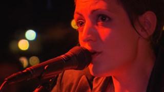 L'hospitalité inégalable du Festival de la chanson de Tadoussac