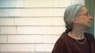 Rose-Hélène Tremblay, la romancière du rang 4