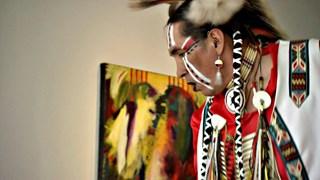 Dialogue autochtone