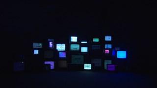 Les installations sonores : Musique actuelle?