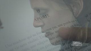 Une odeur printanière avec Annie-Claude Thériault