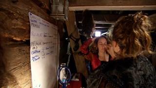 Arrimages et fadaises : la Baie-des-Chaleurs en 50 tableaux